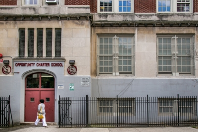 Online Charter School K12 Hit With $169M Settlement For False Advertising Allegations