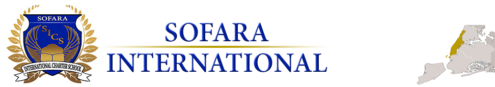 Sofara International Charter School